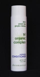 chromastics conditioner extreme