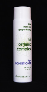 Chromastics Conditioner Light