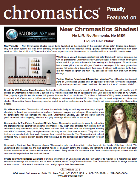 chromastics-shades-salongalaxy