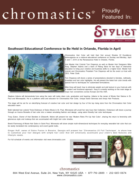 Florida-Stylist-2