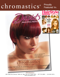 Fall2014HairstyleInsideCoverMay292014