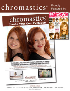 Fall2014HairstyleShowcaseMay292014