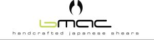 BmacLogo