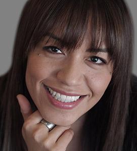 Yolanda Recinos