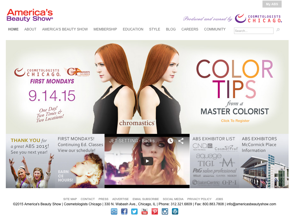 Color Tips from a Master Colorist