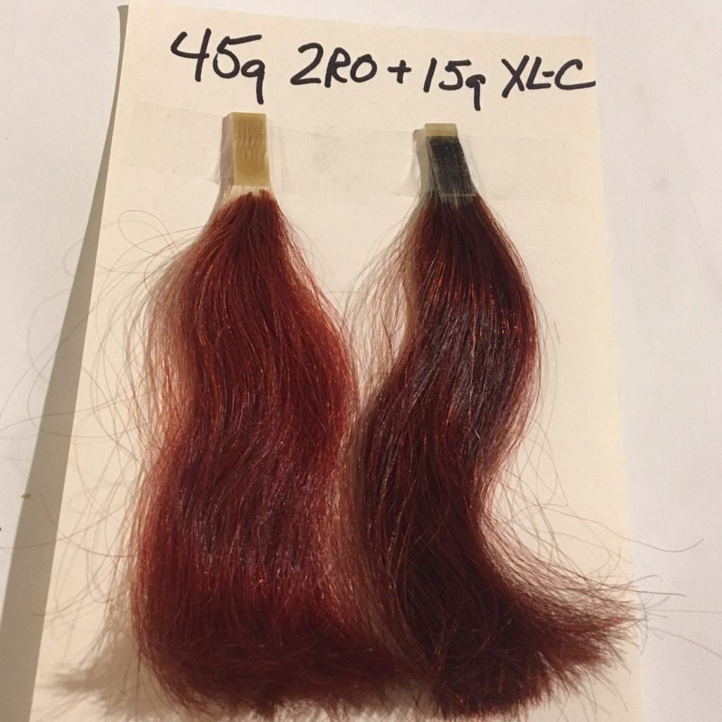 2RO-45g-chromastics